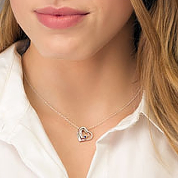 Shop Personalized Jewellery