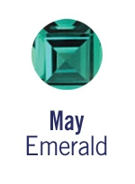 Shop Emerald Jewellery >