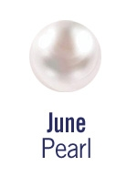 Shop Pearl Jewellery >