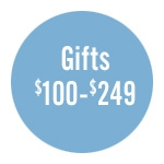 Shop Gifts $100-$249 >