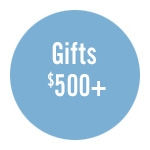Shop Gifts Over $500 >
