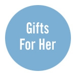 Shop Gifts for Her >