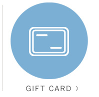 Gift Cards >