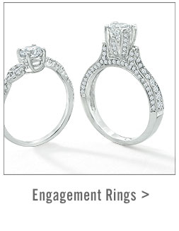 Shop Engagement Rings >