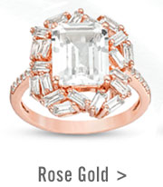 Shop Rose Gold Rings >