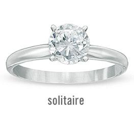 Shop Solitaire >