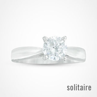 Shop Solitaire >