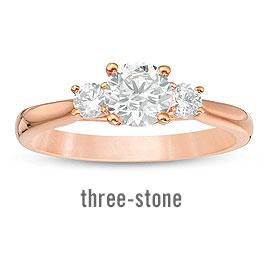 Shop Three-Stone >