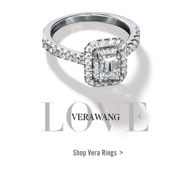 Shop the Vera Wang Love Collection >