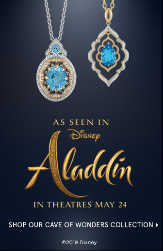ad47b5143cb5 View All Enchanted Disney Fine Jewellery - Peoples Jewellers