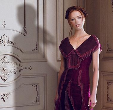 Disney Enchanted Fine Jewelry | Shop Anna>