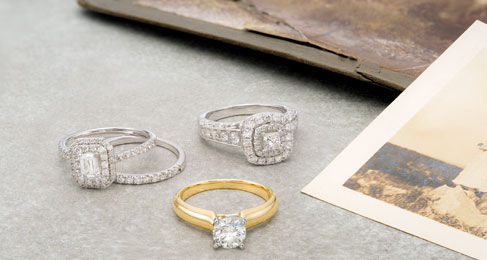 Collections peoples jewellers