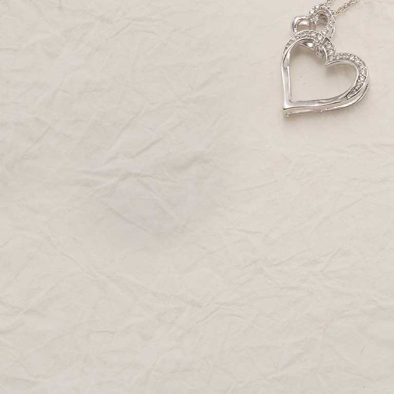 Birthstone Jewellery | Peoples Jewellers