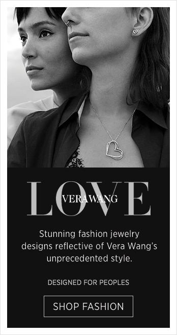 Shop Fashion Jewellery >