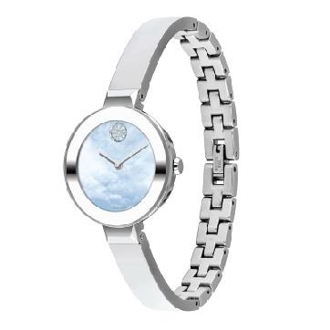 Shop Bangle Watches