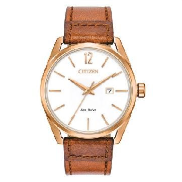Shop Strap Watches