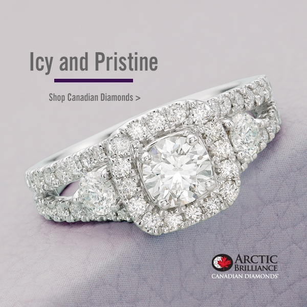 Peoples Jewellers | Canada's #1 jewellery Store