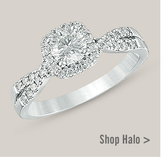 Shop Halo >