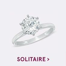Shop Solitaire Rings >