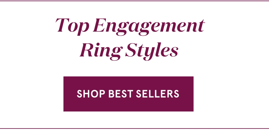 Shop Best-Selling >