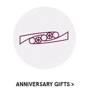 Shop Anniversary Gifts >