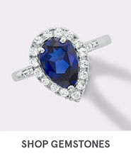 Shop Gemstones >