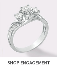 Shop Wedding & Engagement >