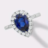 Shop Gemstones >