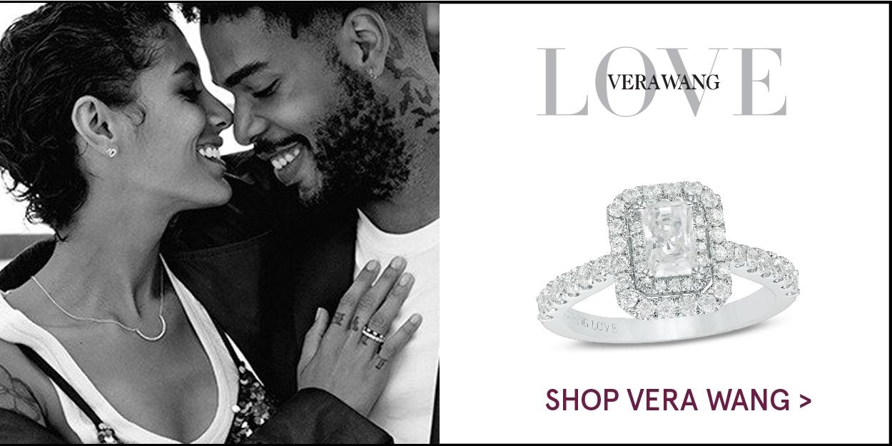 Shop Vera Wang >