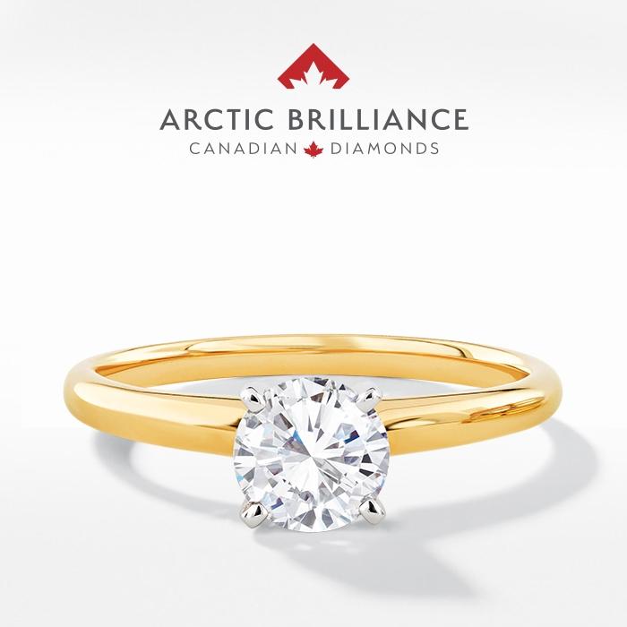 Shop Canadian Diamonds