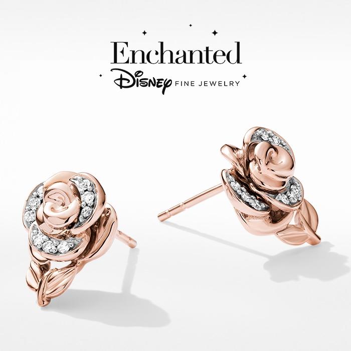 Shop Enchanted Disney