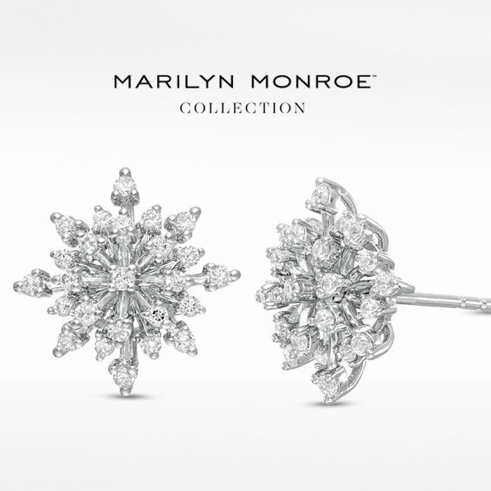 Shop Marilyn Monroe