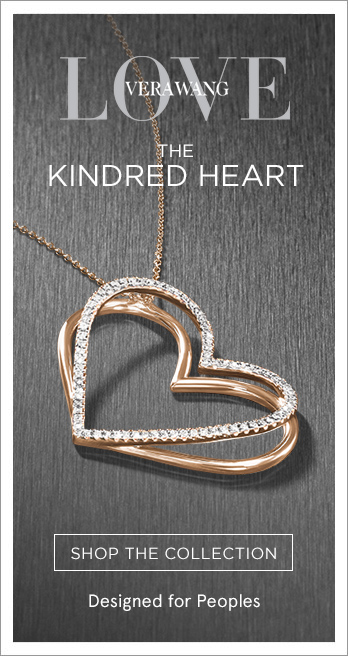 Shop The Kindred Heart Collection >