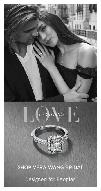 Shop Vera Wang Bridal >