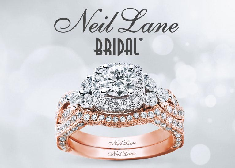 9fac9ef5b Neil Lane | Collections | Peoples Jewellers