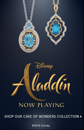 ad116951b View All Enchanted Disney Fine Jewellery | Enchanted Disney Fine ...