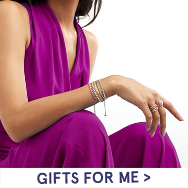 Shop Gifts for Me
